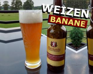 Triticum Wormatia Weizen Rezept
