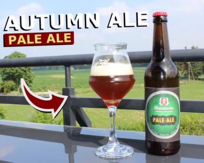 Autumn Ale alt-phex