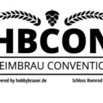HBCON logo
