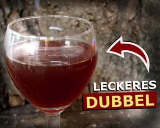 Dubbel Rezept Belga Belga 6